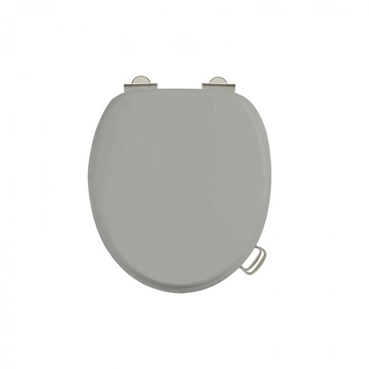 Burlington toilet seat lennox e30 thermostat